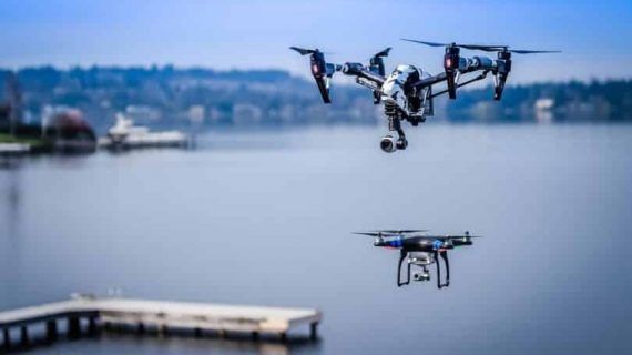 Aerial-Photography-Drones-810×539