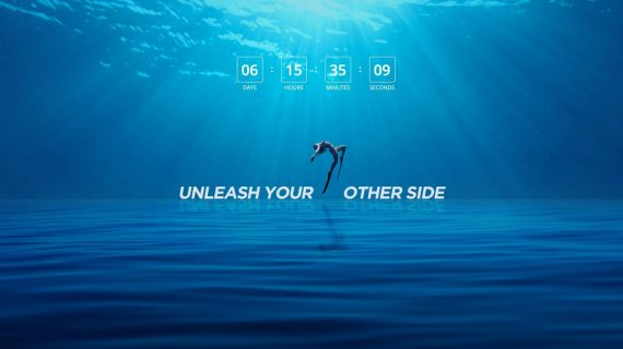 DJI-announcement-Unleash-your-other-side-for-May-15th